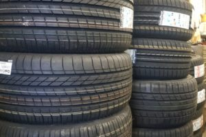 24/7 Mobile Tyre Fitting Service Warrington & Wigan