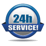 Vehicle Breakdown Car Recovery Services